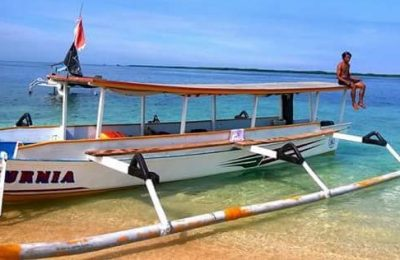 Gili kondo tour lombok island