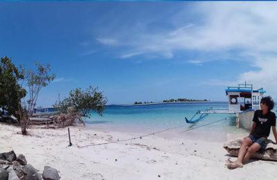 Gili Kondo Trip Lombok